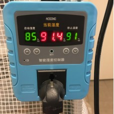 Digital Controller for Humidifiers - free shipping