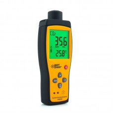 CO2 Meter - free shipping - SOLD OUT
