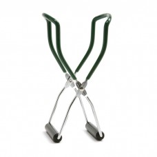 Nopro Jar Lifter / Tongs