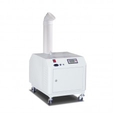 Large Scale Commercial Humidifier  3kg per hour - COMING SOON