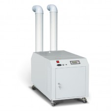 Large Scale Commercial Humidifier  9kg per hour - COMING SOON