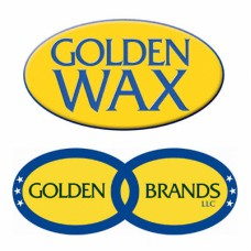 Golden Wax GW - 464 Soy Wax 20kg - IN STOCK!