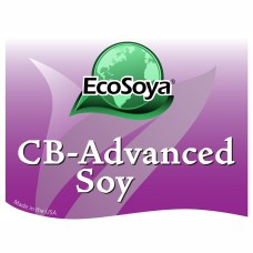 SOLD OUT - Ecosoya CB - Advanced Soy Wax  20kg Box  - SOLD OUT