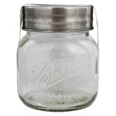 Ball mason jars australia wholesale