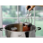 Ball Premium Jar Lifter / Tongs