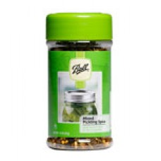 Ball Pickling Spice - Sold out more soon