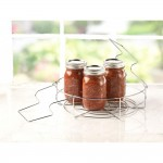 Ball Home Canning Rack - SOLD OUT MORE SOON