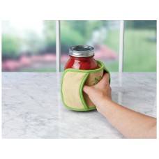 Ball Secure-Grip Hot Jar Handler - SOLD OUT