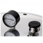 Presto 23Q Pressure Cooker